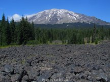 ButteCamp_IMG_3405