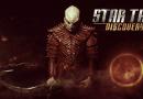 Human or Klingon? – UPDATED