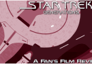 Star Trek: Generations,  A Fan's Film Review