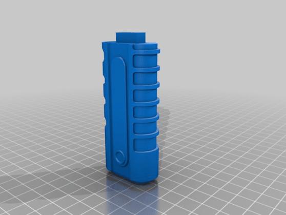 DSC-3D-3