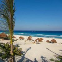 El Rey Playa (Beach)