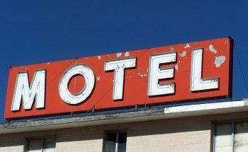 Travel Tips – 9 Motel Dealbreakers