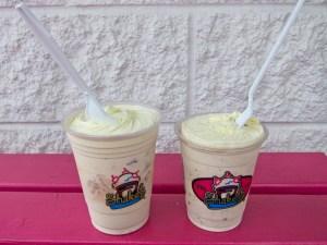 Shake's Frozen Custard