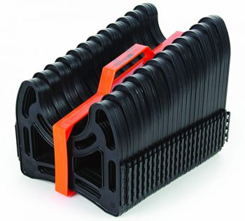 Sewer Hose Support