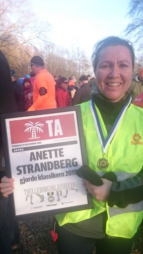 20151231_Sylvester_A-Strandeberg