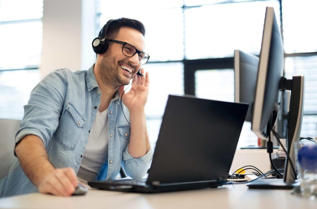 D365 Support Plans: Why Outsourcing CRM Support Makes Cents