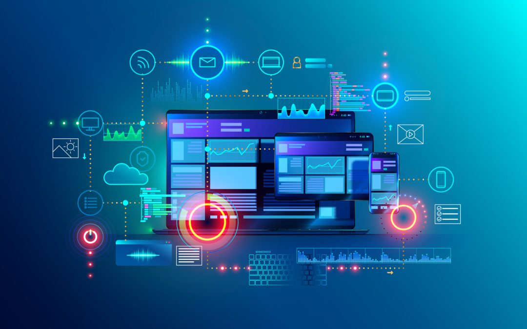 Use Power Apps Portals to Add Value to Dynamics 365