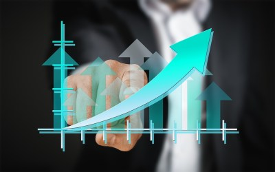 The Impact of Finance Automation on Business