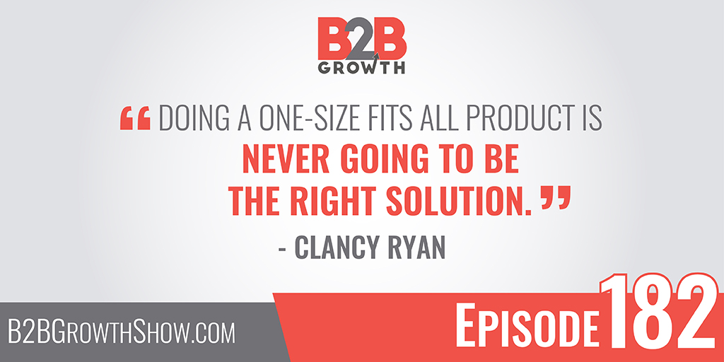 B2B Ep 182 Quote 2