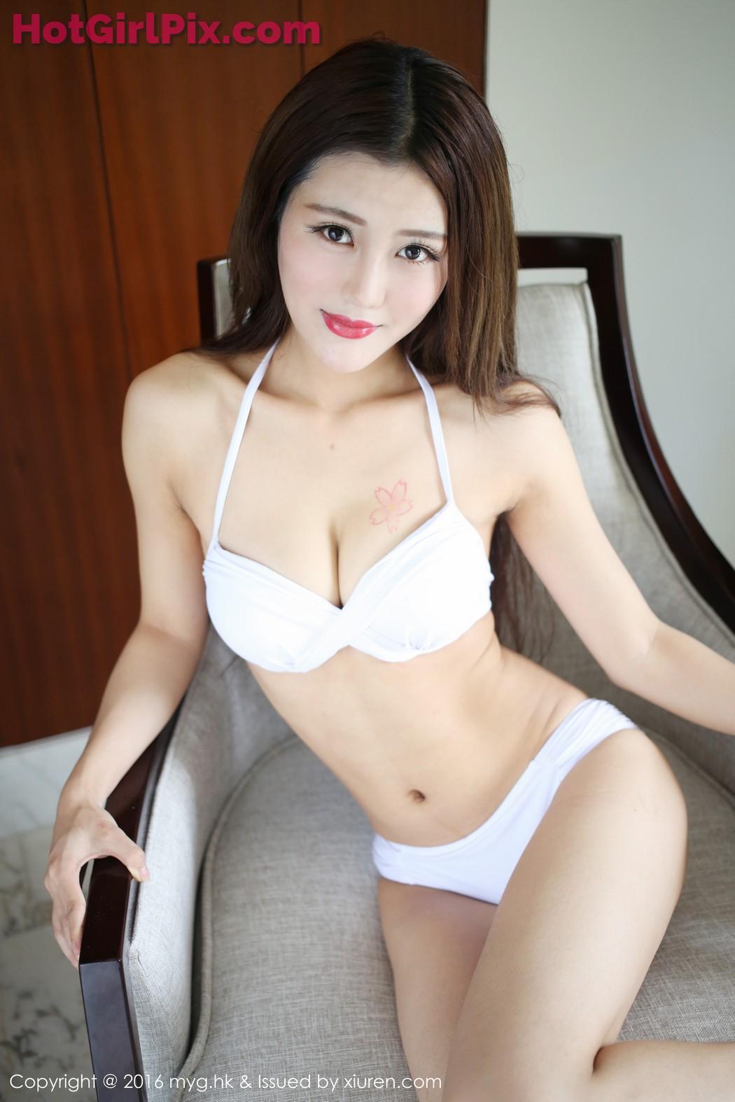 MYG20160414VOL0202
