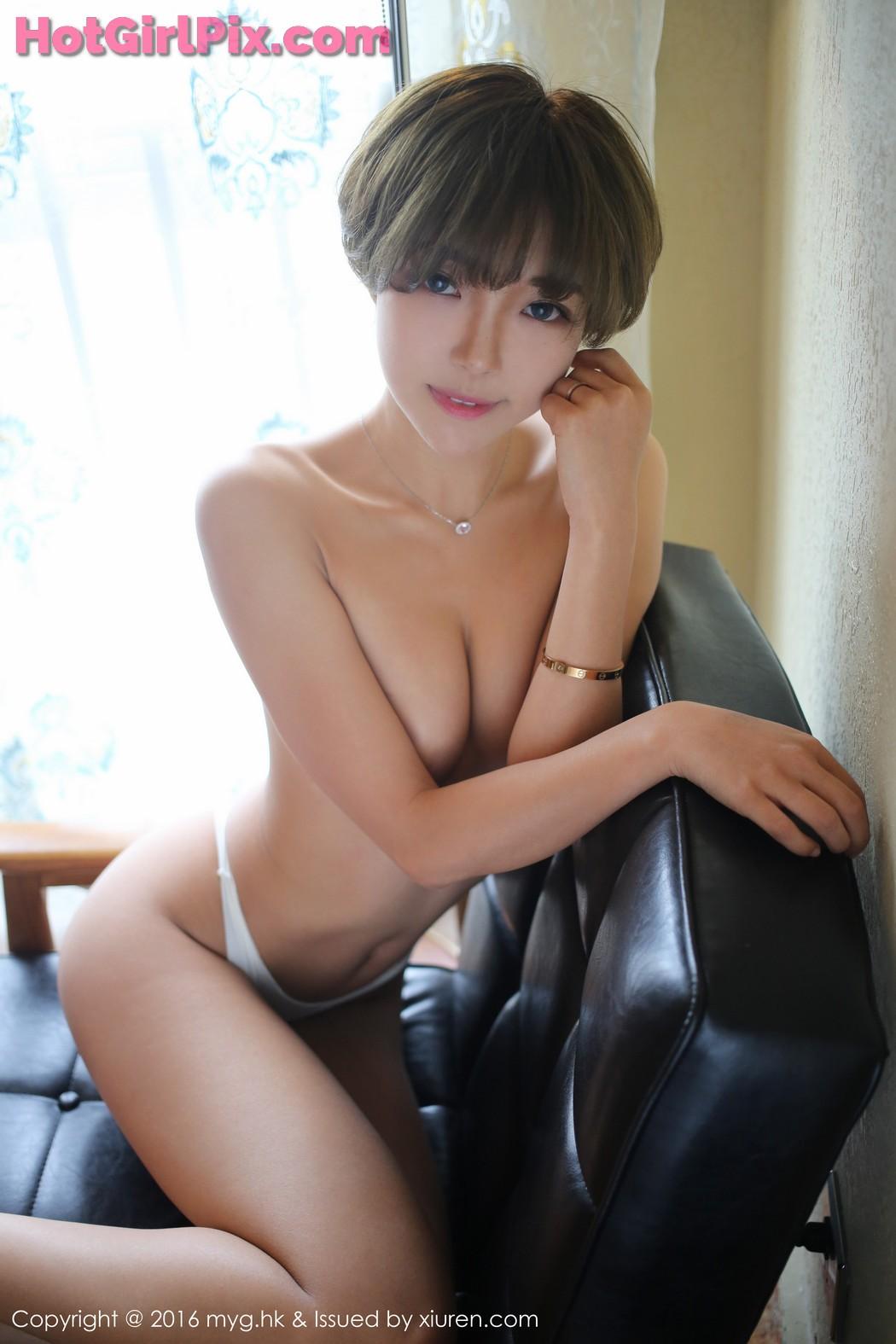 MYG20160426VOL0204