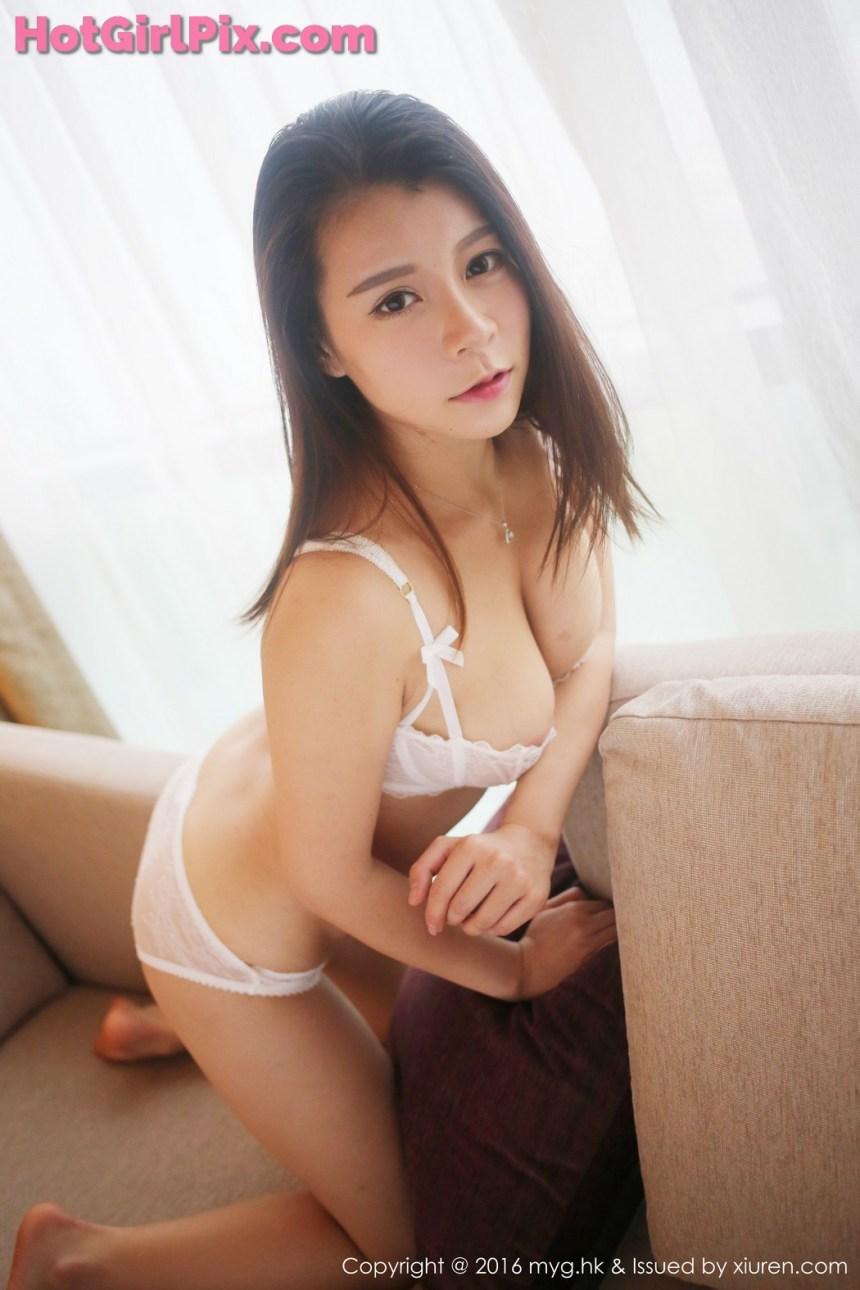 MYG20161118VOL0234
