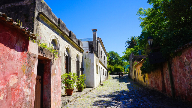 3 Colonia del Sacramento - By Inspired By Maps.jpg