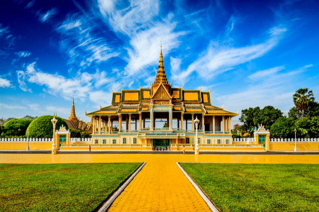 3 Phnom Penh Cambodia - By DR Travel Photo and Video.jpg