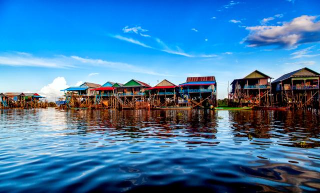 4 Tonle Sap Cambodia - By Mycola Huba.jpg