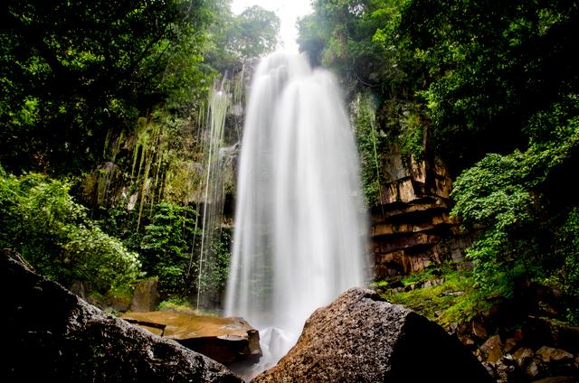 8 Kirirom National Forest Cambodia - By Gabe Taviano.jpg