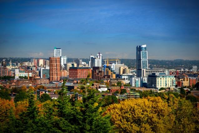 Leeds By Shahid Khan.jpg