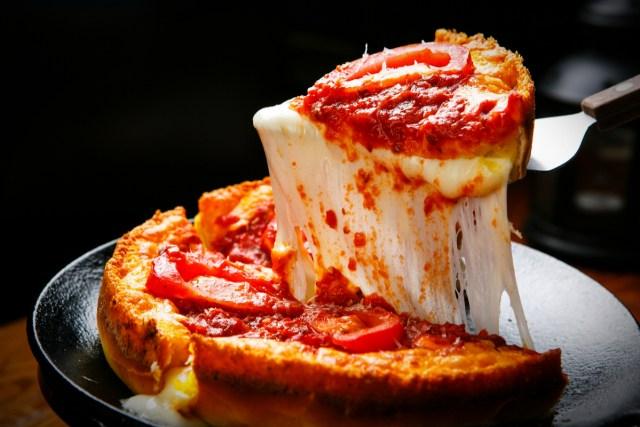Deep Dish Pizza By TMON-Shutterstock.jpg