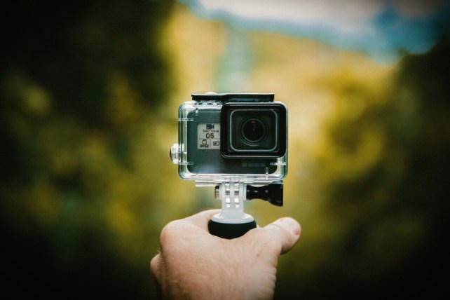 GoPro By Jakob Owens-Unsplash.jpg