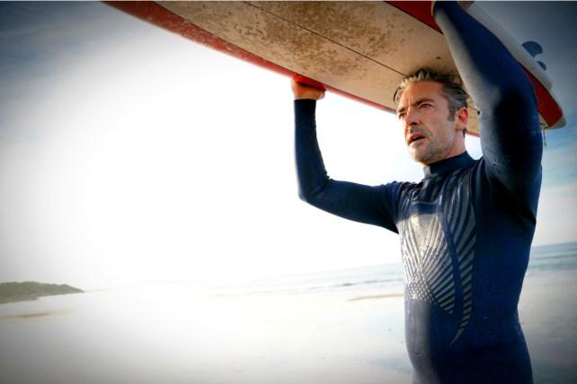Title Surf Lodge France By Shutterstock-goodluz.jpg