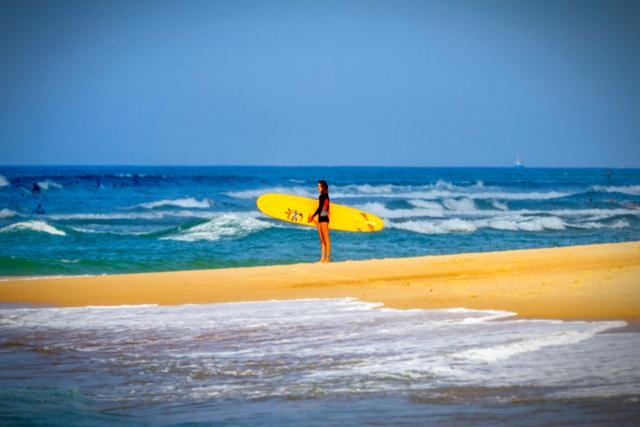 Shifting Sands Surf Camp By LMspencer-Shutterstock.jpg