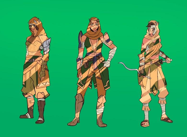 shan shan tribe - female.jpg