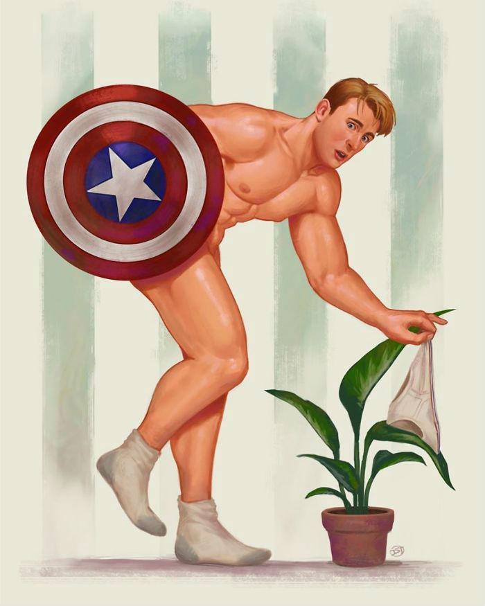 cover-superheroes-pinup-6513123.jpg