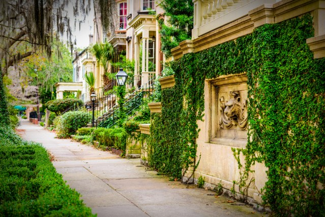 Savannah Georgia By Sean Pavone - Shutterstock.jpg