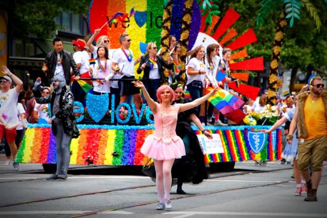 San Francisco Pride Shutterstock By Sheila Fitzgerald Shutterstock.jpg