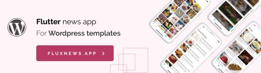 Fluxstore WooCommerce - Flutter E-commerce Full App - 37