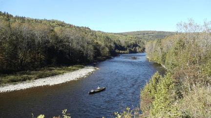 Rivière Matapedia.png