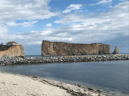 Percé et son rocher .png