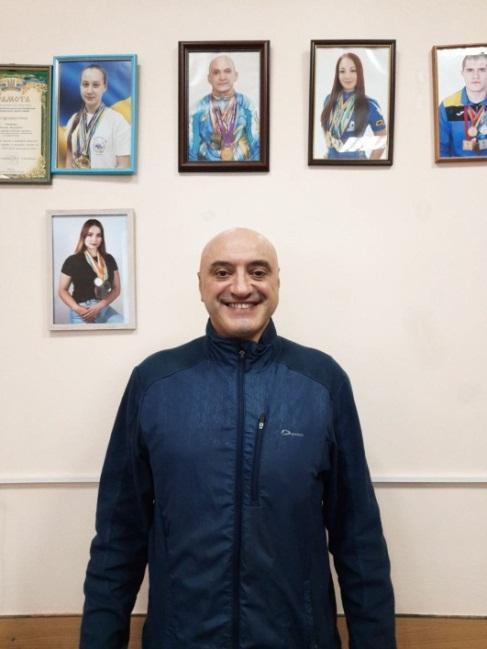 Абрамов Карен Ваганович.jpg