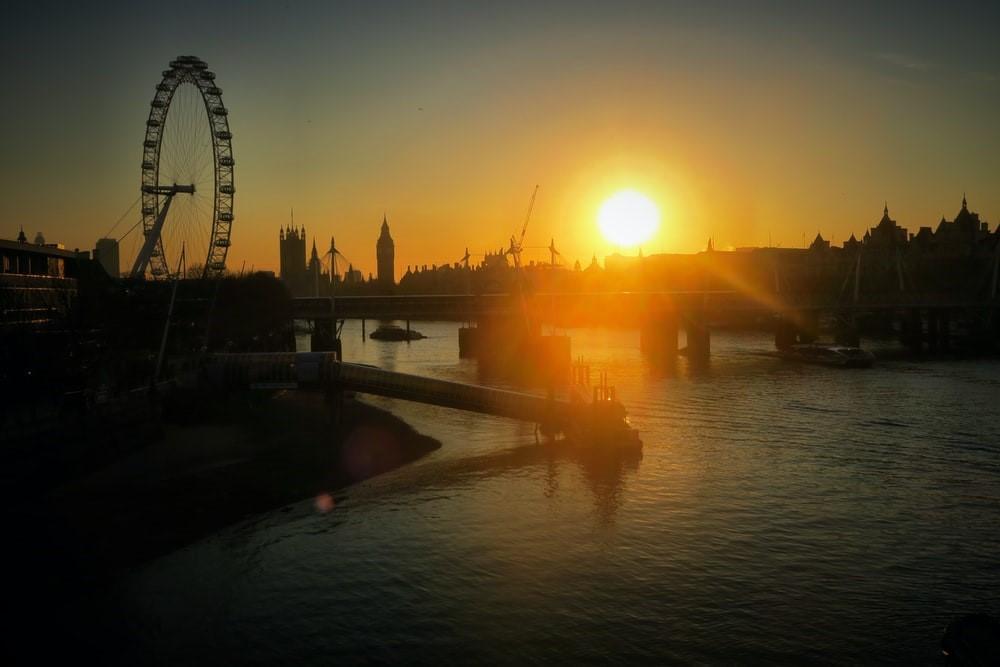 london sun setting.jpg