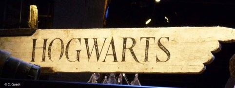 Hogwarts-Row.jpg