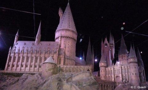 Hogwarts-Castle.jpg