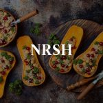 100 Healthy Restaurant Name Ideas Tremento