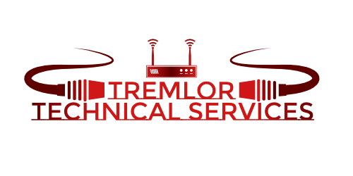 Tremlor Technical Services