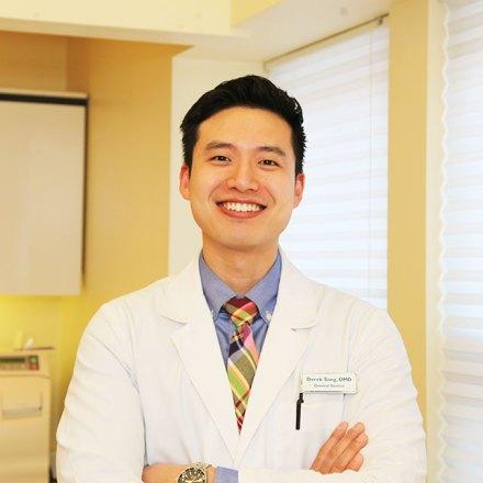 doctor_dereksong