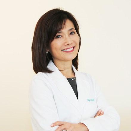 Dr. Og Lim
