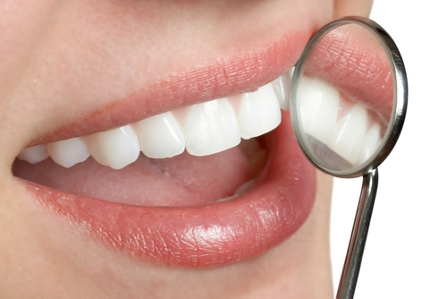 South End Dentists-Dental-Care-Practice-Tips-south-boston-dentists