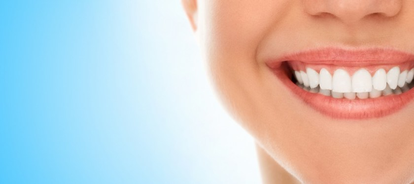 Get An Attractive Smile With Tremont Dental Care Boston MA