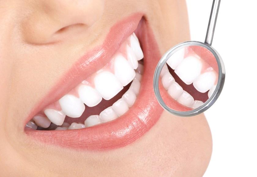 A Beautiful Smile AtTremont Dental South Boston Massachusetts