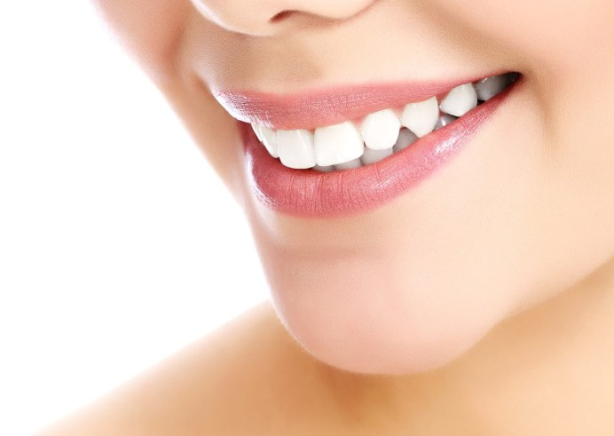 Dental Tips From The Dentists at Tremont Dental South Boston Massachusetts