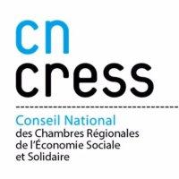 Conseil National des Chambres Régionales de l'Economie Sociale et Solidaire