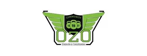 CF OZO