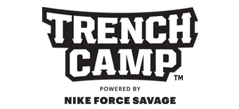 Trench Camp