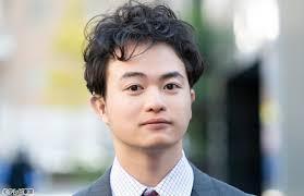 てる 瀬戸 俳優 似 康史