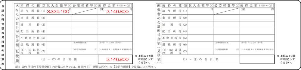 H30年分配偶者控除等申告書図C02