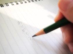 敬老の日のメッセージや手紙